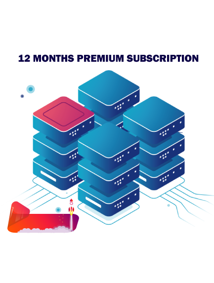 12-MONTHS-PREMIUM-SUBSCRIPTION